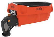 hts850-spreader-orange