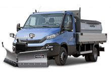iveco-daily-spreader-v-plow