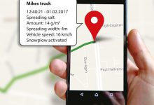 HTrack online tracker A